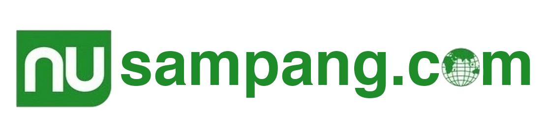 Nusampang.com
